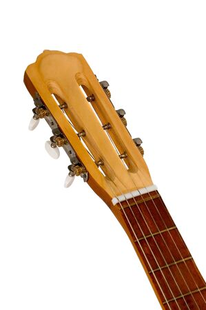 guitar Stock Photo - 3375893