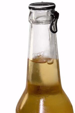 beer Stock Photo - 3375935