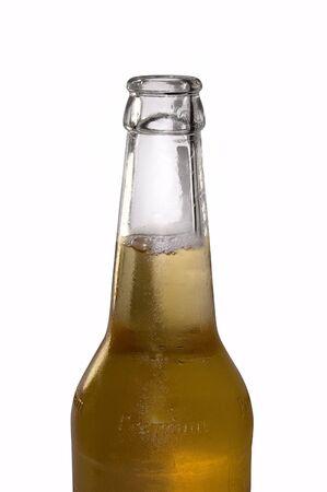 Beer Stock Photo - 3375887