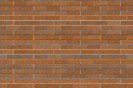 abstrakt: Brick wall