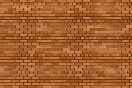 strengthening: Brick wall