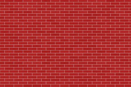 abstrakt: Brick wall