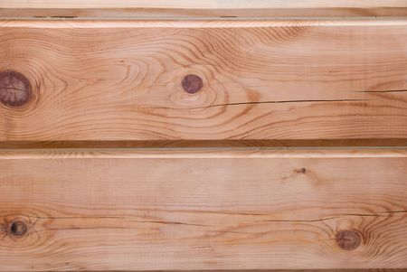 Wood texture close up background for design Stock Photo - 5751400