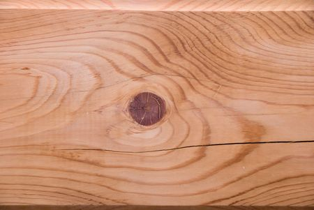 Wood texture close up background Stock Photo - 5751414