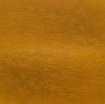 gold leaf: shiny gold texture background  may be used for design