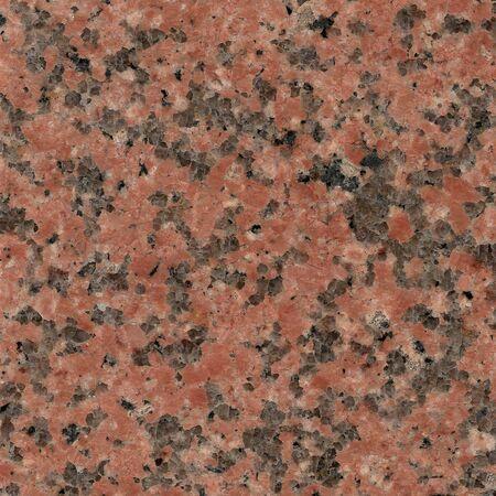 Italian granite texture