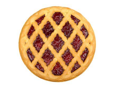 cherry pie photo