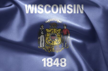 state of wisconsin: State of Wisconsin