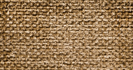 The texture of the fabric photo