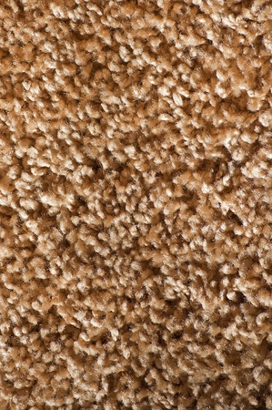 A beige carpet texture  photo