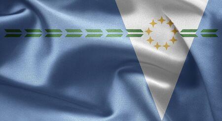 formosa: Formosa (Argentina)
