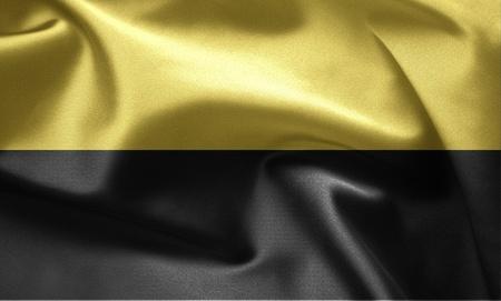 bundes: Saxony-Anhalt