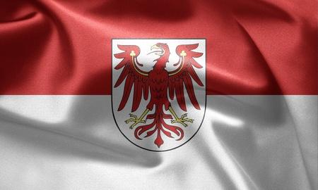 bundes: Brandenburg
