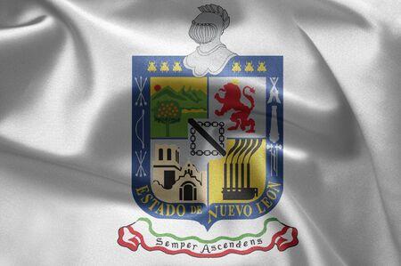 nuevo: Nuevo Leon (Mexico)