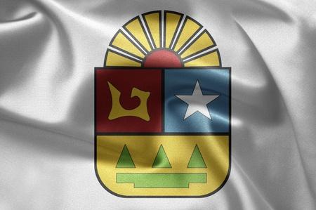 roo: Quintana Roo (Mexico)