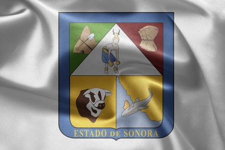 sonora: Sonora (Mexico)