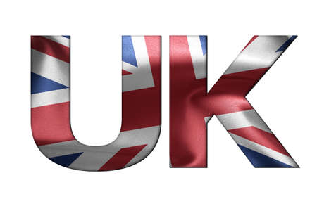 britan: Britan word