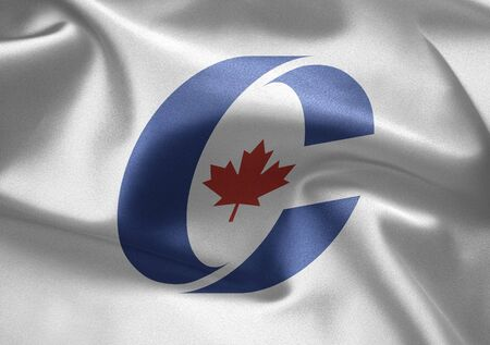 conservative: Conservative Party of Canada  Canada  Editorial