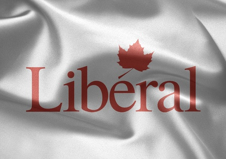 liberal: Liberal Party of Canada  Canada