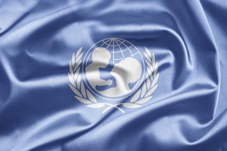 unicef: Delle Nazioni Unite per i bambini s Fondo UNICEF