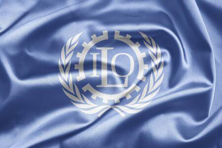 relaciones laborales: Organización Internacional del Trabajo OIT