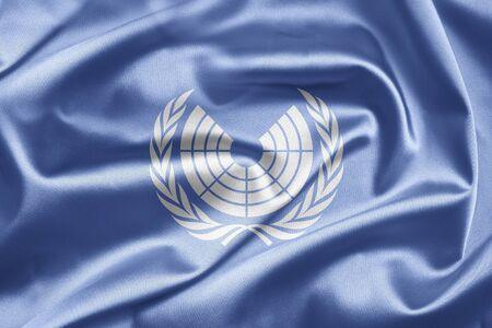 parlamentario: Parlamentaria de Naciones Unidas UNPA Asamblea