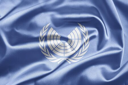 parliamentary: United Nations Parliamentary Assembly UNPA