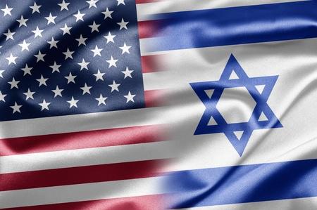 israeli: EE.UU. e Israel