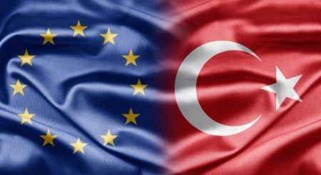 europeans: EU and Turkey