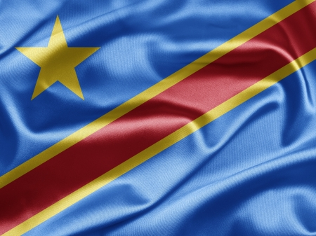 Democratic Republic of the Congo photo