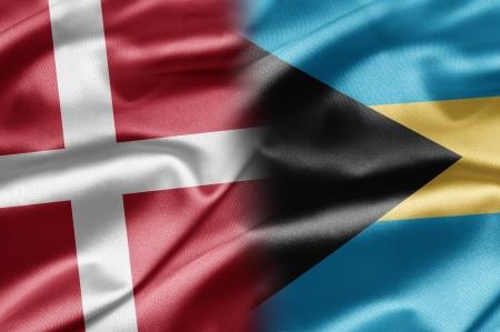bahamas: Denmark and Bahamas