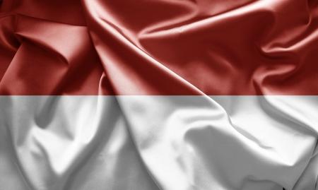 hessen: Hessen