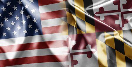 maryland: Maryland