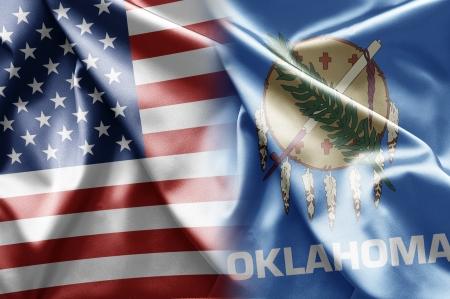 oklahoma: Oklahoma