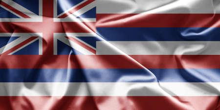 Hawaii Stock Photo - 16016065
