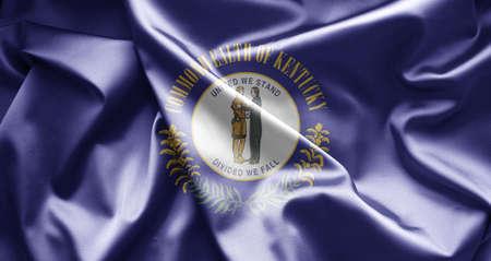 kentucky: Kentucky Stock Photo
