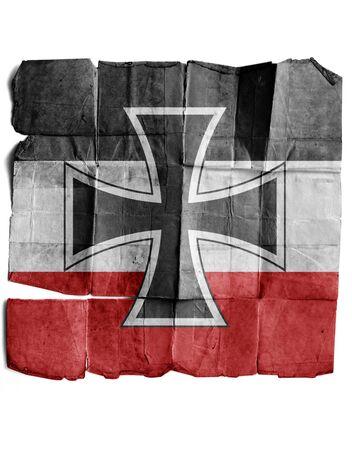 confederation: North German Confederation