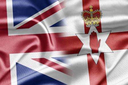 UK and Northern Ireland photo