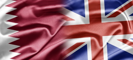 britan: Qatar and UK