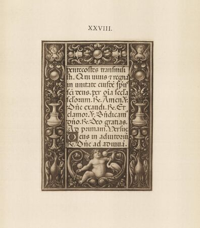 Livre chrétien. Ancienne image Banque d'images