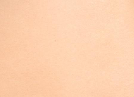 human skin background Stock Photo