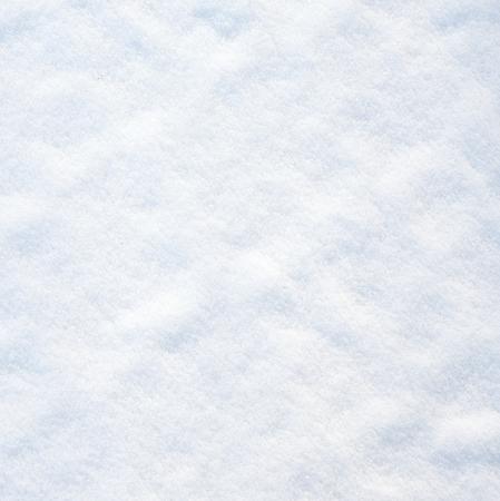sneeuw textuur Stockfoto