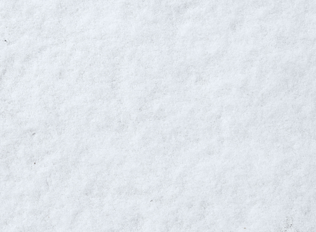 great snow texture