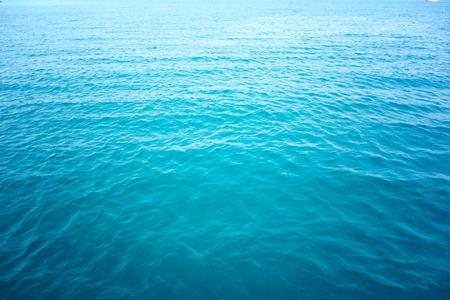 Mar de fondo del agua Foto de archivo - 37599260