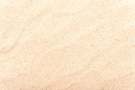 tropical sand background