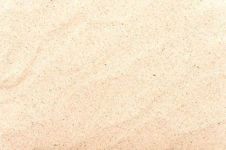 tropische zand achtergrond Stockfoto