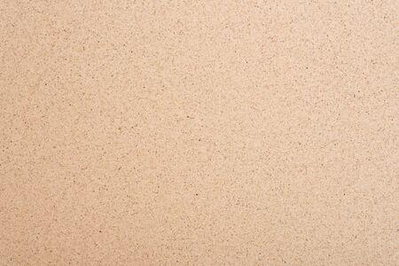 Sand Hintergrund Standard-Bild - 37906968