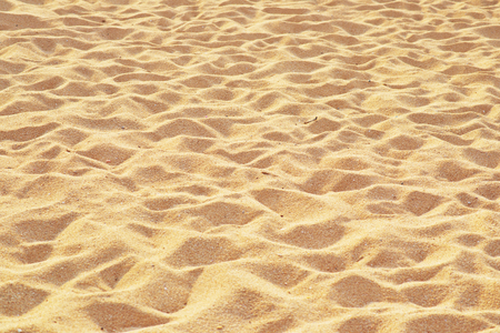 sand beach background Foto de archivo