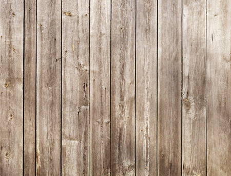 나무 벽의 질감
