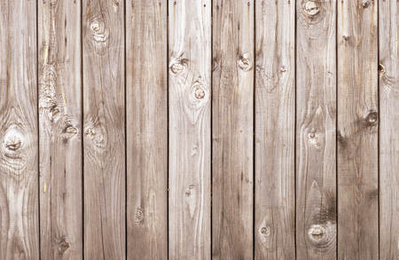 old wooden wall as background Standard-Bild